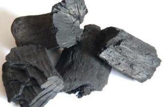 Угольный фильтр для очистки самогона 28